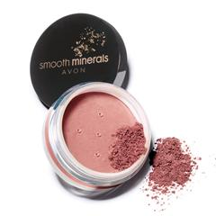 smooth minerals blush 1