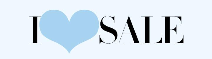pl_header_i-heart-sale
